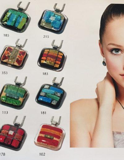 iparmuvesz-alta-tervezett-uveg-medalok