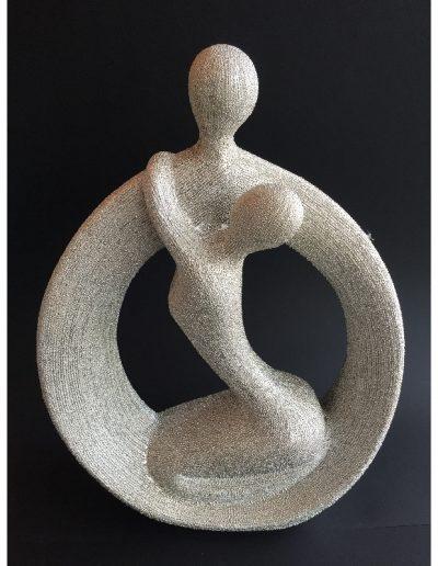 paros-szobor-(2)